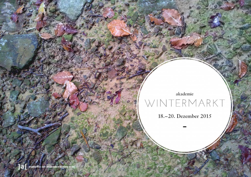 wintermarkt2015-flyer_fotoRGB